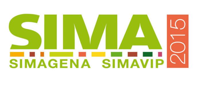Salon SIMA 2015 - Mesure de niveau de vos silos