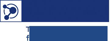 Wasser Berlin International 2015