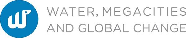 Water, Megacities and Global Change UNESCO 2015