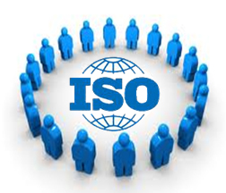 ATMI Compagny ISO 9001-2008 Certified