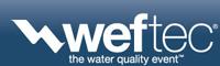 Agua y Medio Ambiente - Weftec 2016