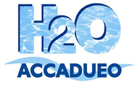 Accadueo H20  2016 – Salon international sur l'eau