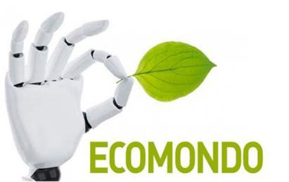 Ecomondo 2016 Rimini – Matières et énergie