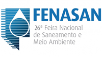 Salon de l'eau - Fenasan  Sao Paulo 2016