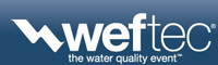 Weftec 2016 - Water & Environment trade show