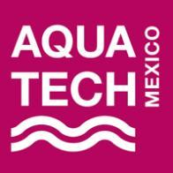 AQUATECH Process Drinking & Waste Water Mexico 2021