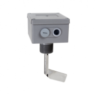 Rotary Paddle Level Sensor SOLIBA PRP