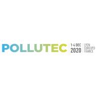 Pollutec 2020 Exposición Internacional in Francia