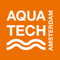 Aquatech water technology event Amsterdam 2021